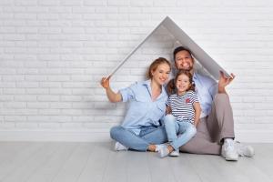 Häufig wird ein Ehegattentestament mit den gemeinsamen Kindern als Schlusserben formuliert.