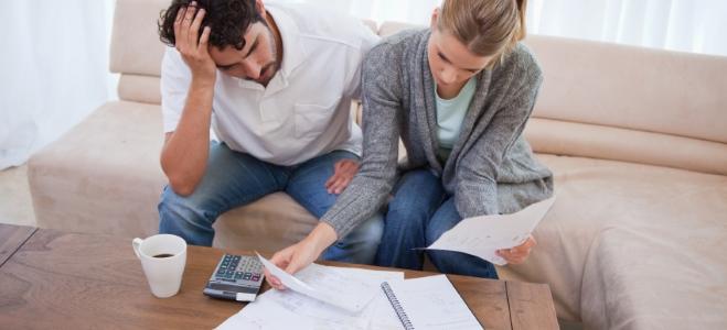 Worauf ist beim Ehegattentestament zu achten? Die Antwort liefert der nachfolgende Ratgeber.