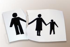 Ehegattenunterhalt muss bei gegebenem Anlass auch nach der Scheidung gezahlt werden.