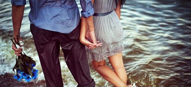 Ehename: Welche Möglichkeiten Sie bei der Eheschließung haben, erfahren Sie im folgenden Ratgeber.
