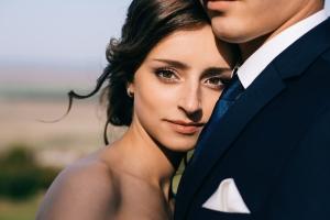 Bei der Erbschaftssteuer werden Ehegatten besonders bevorzugt.
