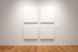 Haben Sie Kunstwerke als Wertanlage erstanden, müssen die bei der Erbschaftssteuermeldung angegeben werden.