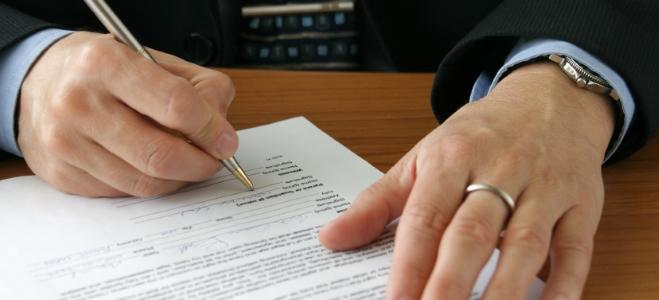 wie sie mit einem erbvertrag ihren nachlass regeln erfahren sie in diesem ratgeber - Erbvertrag Muster