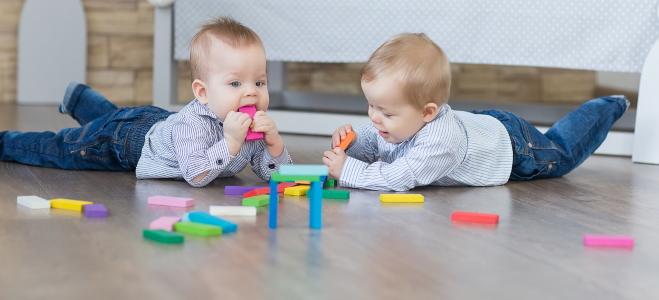 Geburtsurkunde übersetzen lassen: Wo diese möglich ist, erfahren Sie in diesem Ratgeber.