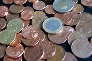 Erhalten Sie weiteres Geld nach dem Bezug von Elterngeld?