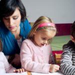 Wer für die gesetzliche Erbfolge neben Ehefrau und Kindern in Frage kommt, erfahren Sie in diesem Ratgeber.