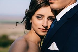 Die Hochzeitsvorbereitung kann auch von einem Hochzeitsplaner übernommen werden.