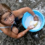 In welchen Ländern gibt es Kinderarbeit? Zahlen und Fakten liefert unser Ratgeber.