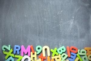 Besondere Regelungen gelten beim Kindergeld für Beamte im öffentlichen Dienst, wie zum Beispiel Lehrer.