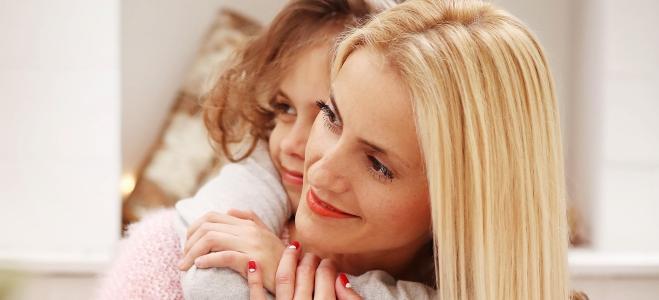 Kinderschutz beginnt in der Familie. Mehr Informationen zum Thema liefert nachfolgender Ratgeber.