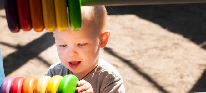Das Kindschaftsrecht ist im Bürgerlichen Gesetzbuch (BGB) enthalten.