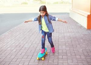Kinder bereichern das Leben. Doch bis die Adoption durchgeführt werden kann, vergehen meist mehrere Jahre.