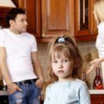 Inwiefern eine Namensänderung nach der Scheidung möglich ist, erfahren Sie im folgenden Ratgeber.