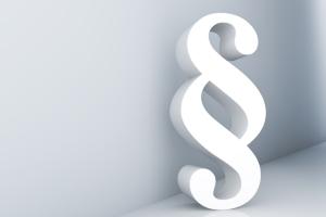 Pflegegeld: Für die häusliche Pflege können Sie diese Geldleistung beantragen.