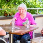 Ob es möglicht ist einen Pflegegrad zu erhöhen, beleuchtet der folgende Ratgeber.
