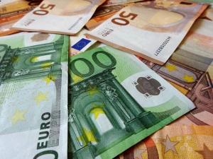 Monatlich werden Pflegehilfsmittel mit 40 Euro bezuschusst.