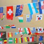 Dürfen Pflegekräfte aus dem Ausland in Deutschland legal arbeiten? Die Antwort liefert der folgende Ratgeber.