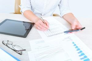 Neuregelung im Pflegestärkungsgesetz: Der Eigenanteil ist nun einheitlich.