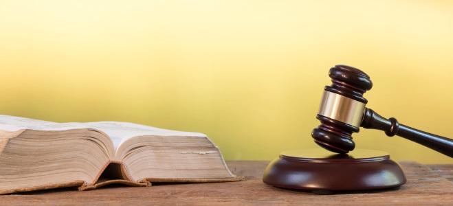 Was beinhaltet das Pflegestärkungsgesetz? Der folgende Ratgeber informiert.