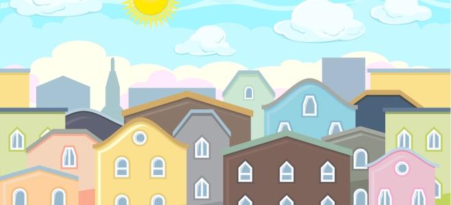Wie sieht ein Pflichtteilsverzicht im Gegenzug für eine Immobilie aus? Unser Muster zeigt es Ihnen!