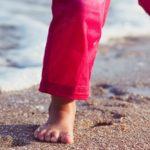 Bereits Kinder ab einem Jahr haben einen Rechtsanspruch auf einen Kita-Platz.
