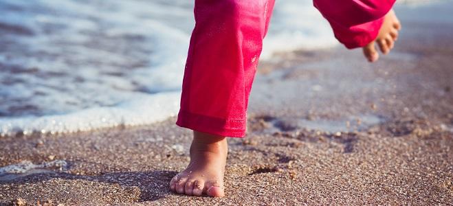 Besteht ein Rechtsanspruch auf Kita- und Kindergartenplätze? Können Sie für die Kita einen Platz einklagen