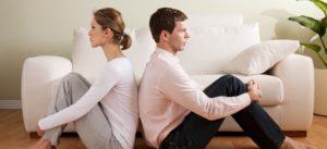 Wie eine Scheidung abläuft und was Sie beachten müssen, erfahren Sie in diesem Ratgeber.