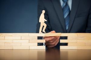Die Scheidungsberatung versteht sich als Hilfe auf dem Weg zur Scheidung oder zurück zur Ehe.