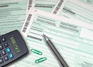 Scheidungskosten sind seit Inkraftreten eines neuen Gesetzes von 2012 nur noch in Ausnahmefällen steuerlich absetzbar.