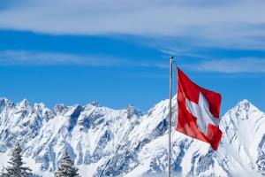 Auch die Österreicher und Schweizer haben ein Güterrecht.
