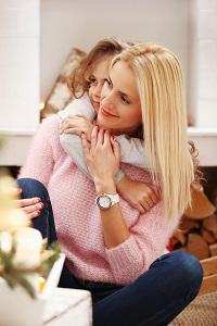 Der Selbstbehalt für den Kindesunterhalt kann sich bei erneuter Heirat ändern.