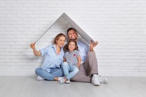 Sorgerecht und Vaterschaftsanerkennung bedürfen getrennter Anträge.