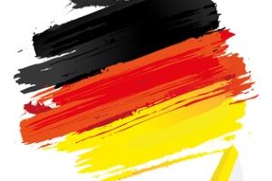 Sterbehilfe: Die deutsche Geschichte kann die Diskussion zu diesem Thema erschweren.