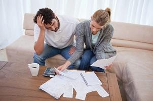 Steuererklärung: Zusammenveranlagung oder besser getrennt abgeben?