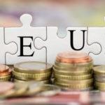 Die Kombination aus Steuerklasse 4 und 4 gilt für verheiratete Paare.