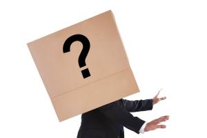 Wer ist der Träger der gesetzlichen Pflegeversicherung in Deutschland?