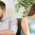 Im Regelfall steht Betroffenen ein Trennungsjahr vor der Scheidung bevor.