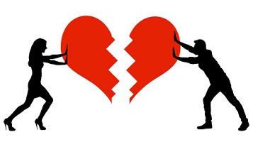 Trennungsunterhalt kann auch bei einem Versöhnungsversuch gezahlt werden, sofern dieser nicht länger als drei Monate dauert.