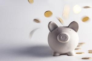 Vermögen bei Elternunterhalt: Wird es bei der Berechnung berücksichtigt?