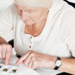Wann genau die Rede von Vernachlässigung Pflegebedürftiger ist, erfahren Sie in unserem Ratgeber.