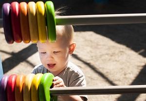 Welche Voraussetzungen müssen für eine Adoption erfüllt sein?