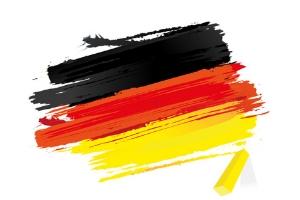 Was haben Kinder in Deutschland für Rechte?