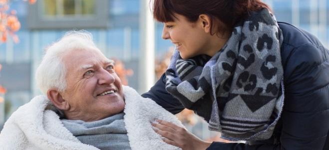 Was ist Verhinderungspflege? Unser Ratgeber klärt auf.