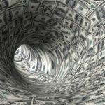 Wie ändere ich meine Steuerklasse? Wir helfen Ihnen Licht am Ende des Tunnels zu erblicken.