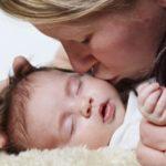 Wo bekomme ich eine Geburtsurkunde für mein Baby her?