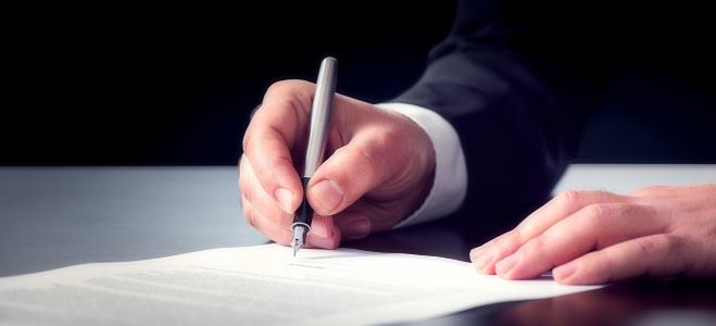 Welchen Zweck ein zentrales Testamentsregister erfüllt, erfahren Sie in diesem Ratgeber.