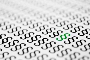 Filesharing: Das Urheberrecht schützt viele Werke vor der unerlaubten Verbreitung.