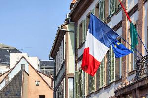 Bei der französischen Mannschaft war das Financial Fair Play zunächst nicht sehr gut aufgestellt.
