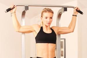 Welche Gründe müssen vorliegen, um beim Fitnessstudio fristlos zu kündigen?