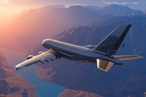 Für Fluggäste ist der Verbraucherschutz in einer EU-Verordnung geregelt.